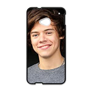 Sunshine handsome boy Cell Phone Case for HTC One M7