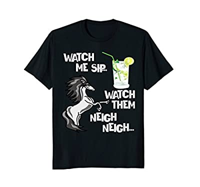 Derby Shirt Funny for Women Men Kids 2018 Cinco De Mayo