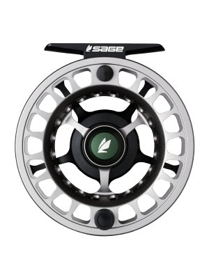 Sage Fly Fishing Spectrum LT Fly - Sage Reels Fishing Fly