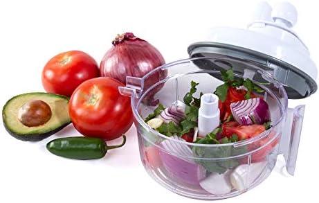 salsa-master-salsa-maker-food-chopper