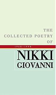 Choices by nikki giovanni essay