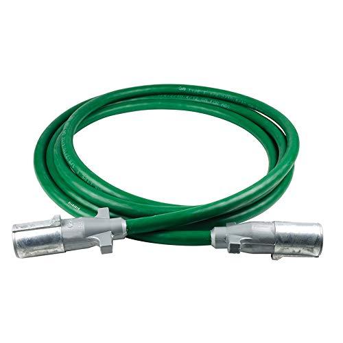 semi trailer power cord - 1