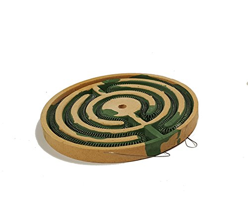 herbal heating coil - 2