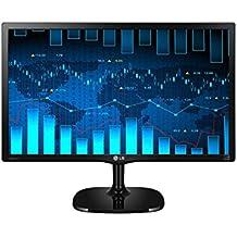 LG Electronics 24MC57HQ-P 24-Inch Screen LED-lit Monitor
