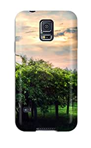Hot Tpye Other Case Cover For Galaxy S5