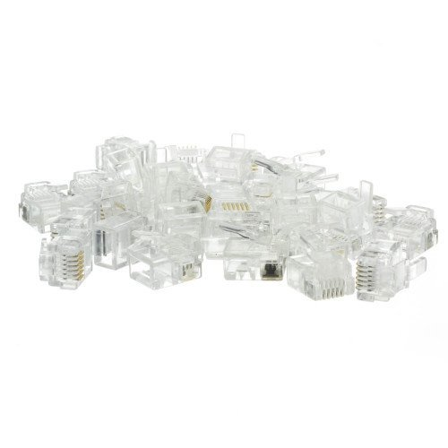 cablewholesale-rj12-6p6c-crimp-plug-for-flat-cable-31d0-6p6cf