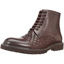 ZANZARA Men's Botticino Boot