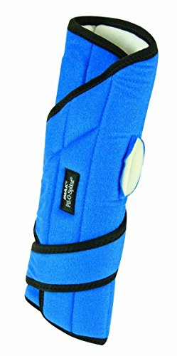Brownmed-Imak-Rsi-Pil-O-Splint-05-Pound
