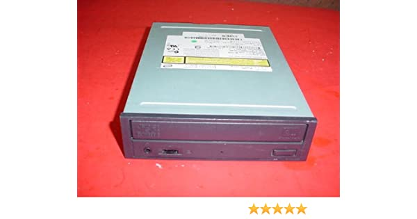 DELL NEC DVD RW ND-1100A TELECHARGER PILOTE