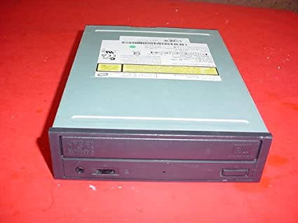 NEC ND-1100A DVD RW TREIBER WINDOWS XP