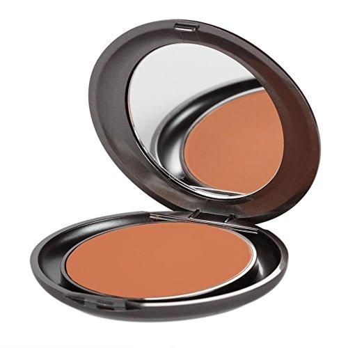 Sorme Cosmetics Believable Bronzer, Godd - Sorme Vitamins Shopping Results