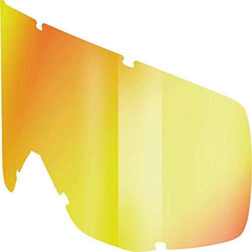 Scott 80xi Standard Goggle Replacement Lens - Light Sensitive
