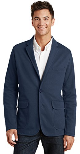 port-authoritym2000-knit-blazer-4xl-deep-navy