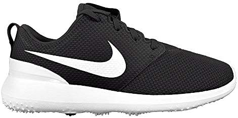 NIKE Mens Roshe Golf Shoes product image
