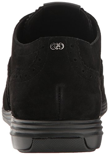 Cole Black Black Oxford Women's Tour Haan Grand zOxw1qpz