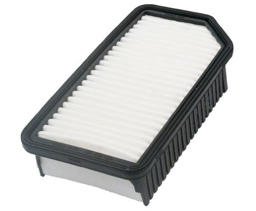 Auto 7 010-0129 Air Filter