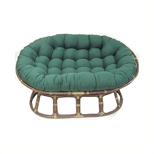Double Papasan Chair - 3