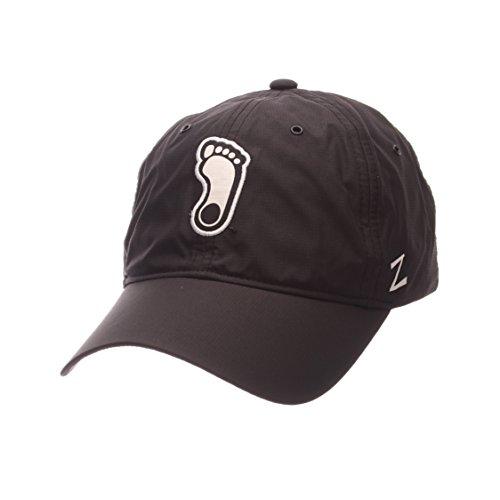 - NCAA North Carolina Tar Heels Adult Men's Darklite Performance Hat, Adjustable Size, Black