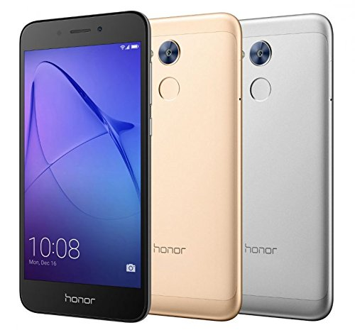 Honor Holly 4 (Gold)