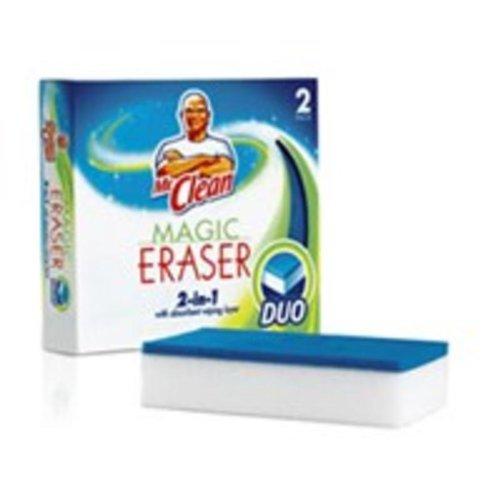 mr-clean-magic-eraser-duo