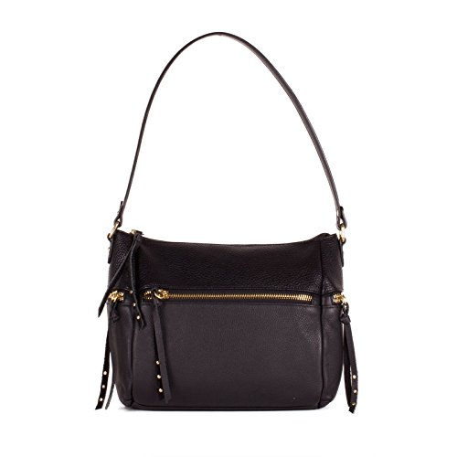 olivia-joy-liv-women-handbag-bloc-party-leather-hobo-shoulder-bag-black