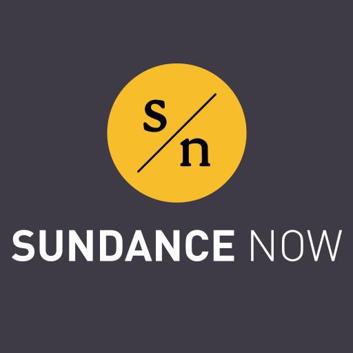 Sundance Now (Best New Releases On Netflix)