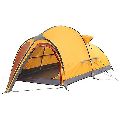 Exped Polaris Tent, Outdoor Stuffs
