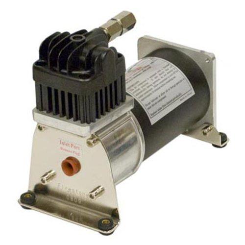 - Firestone WR17609285 Air-Rite 280C Air Compressor