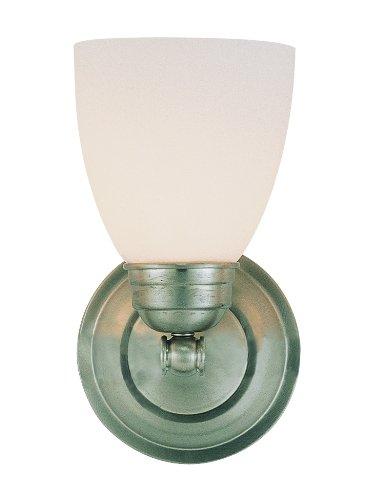 Trans Globe Lighting 3355 ROB Indoor  Ardmore 7