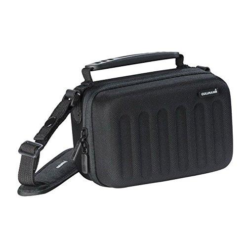Cullmann Lagos Vario 200 Camcorder- / Kameratasche schwarz