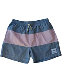 Mens Shorts | Amazon.com