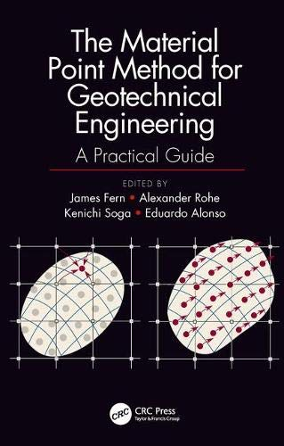 An Introduction to Geotechnical Engineering International Edition