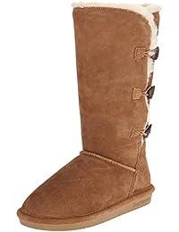 Women's Lauren Winter Boot