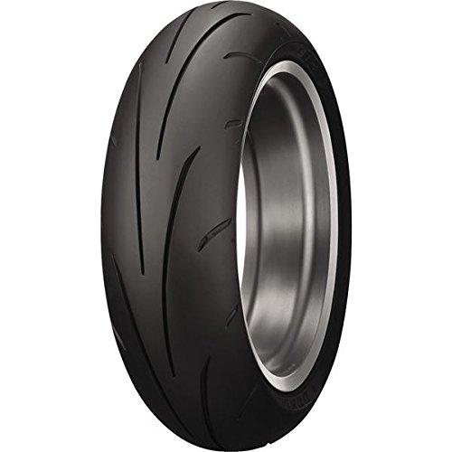 Dunlop Q3 - 2