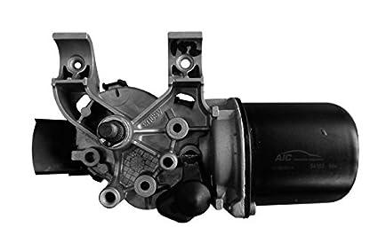 Magneti Marelli 064043803010 Motor del limpiaparabrisas: Amazon.es ...