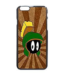 Marvin the Martian - Custom Image Case iphone 6 -4.7