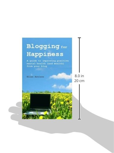 Blogging-for-Happiness