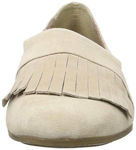 Tamaris Ladies 24200 Slipper Brown (antilope)