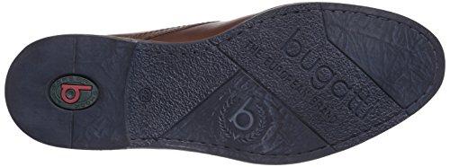 Bugatti U35114W Herren Desert Boots Braun (cognac 644)