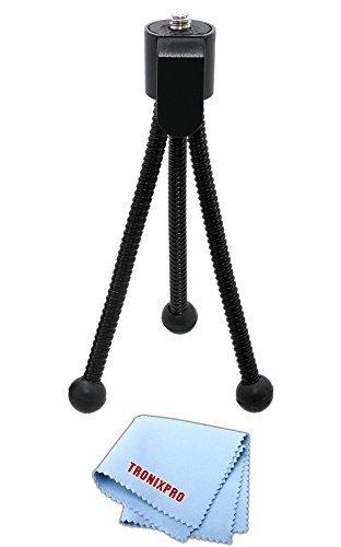 Flexible Portable Tripod Stand For Mini Projector Digital
