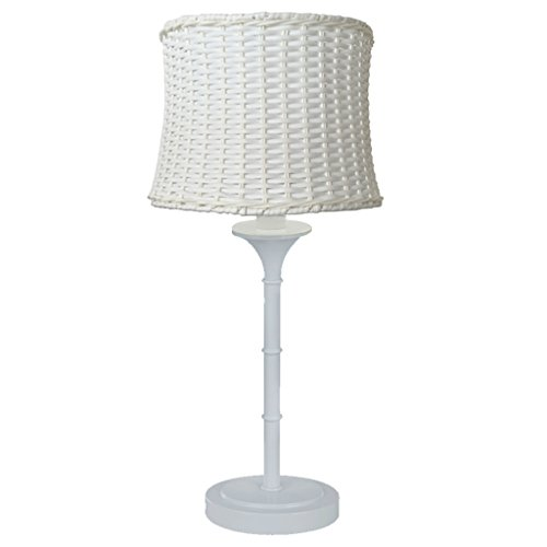 Indoor Outdoor Table Lamps in US - 5