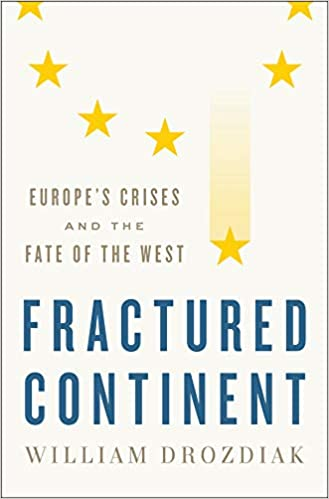 Bets new books on european union and backlash betting turkey transfers from airport