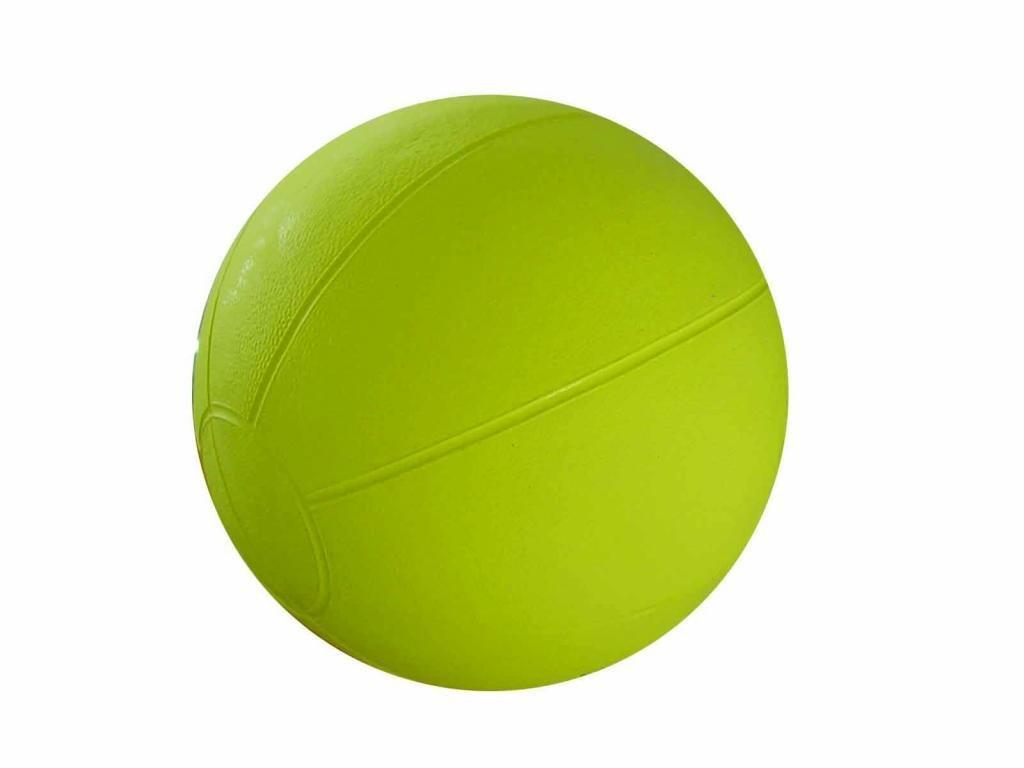 Gui-An - Balon Medicinal 3 Kg.: Amazon.es: Deportes y aire libre