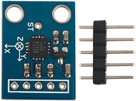 5Pcs DIP-16 Digital Complex Sound Generator SN76489AN Ic New iu