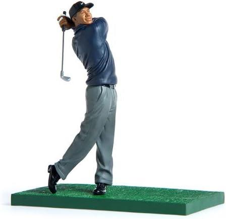 B001VJTD6G Upper Deck Pro Shots - Tiger Woods (Championship Swing) 41tTQ2kxC2BL