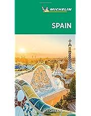 Michelin Green Guide Spain, 14e