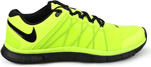 701 3 Nike 0630856 Free Trainer 6yY7vbgmIf