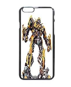 Bumblebee - Transformers Custom Image Case iphone 6 -4.7