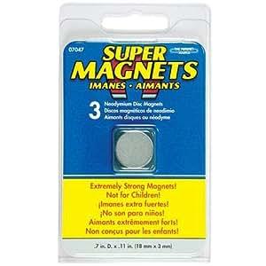 Magnets Neodymium Super Magnet