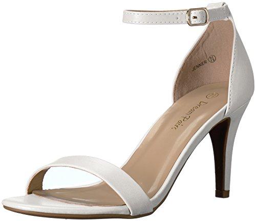 dream-pairs-womens-jenner-dress-pump-white-pu-85-m-us